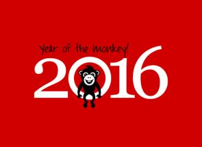 Mit kell tudni a 2016-os Majom évről?