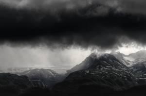 dark-mountain-1280x853